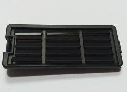 vzduchová mřížka plast - motoru