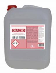Diacid 10l