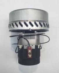 sací motor A40 230V/1000W