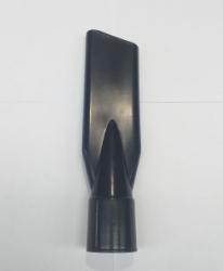hubice štěrbinová d 40