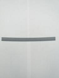 guma sací hubice d 36 / 33cm