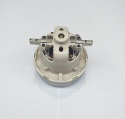 motor 909 1000W 230 V