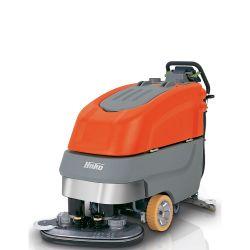 Scrubmaster B 70 CL WB 600