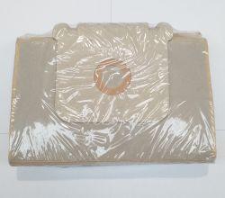 sáček papírový sada 10 ks staré č. G2512043
