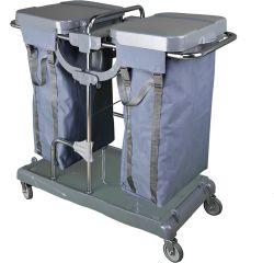 vozík plastový IMAJ