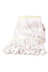 mop třásňový 30 cm WET