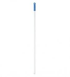 tyč podlahová AL 130 cm - mop