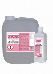 Neocid 1L