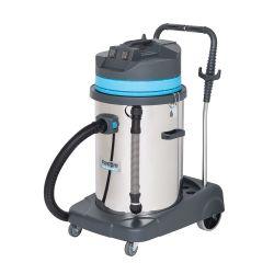 Fantom PROMAX 800 M2 - mokro suché vysávání (2000 Watt)