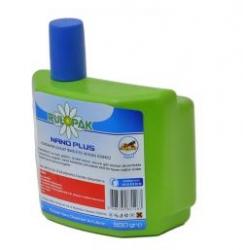 parfémované mýdlo -  kazeta do dávkovače