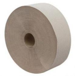 toaletní papír JUMBO 280, 1 vrstvý, šíře 9 cm, návin 320 m