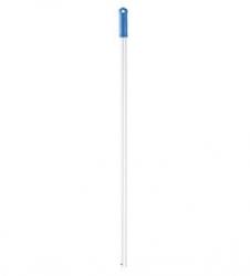tyč podlahová AL 140 cm - mop