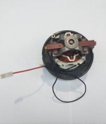 sací motor AS 5 230V/1000W včetně kabelu