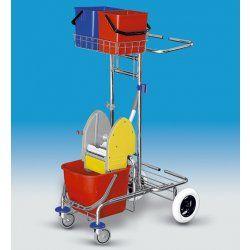 servisní vozík JEPY
