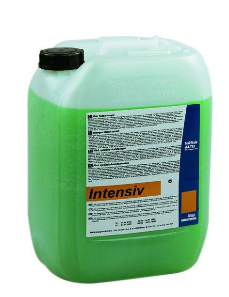 ALTO Intensive 25 litrů