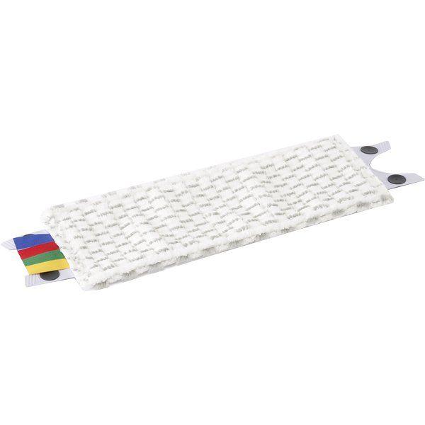 mop micro 34 cm
