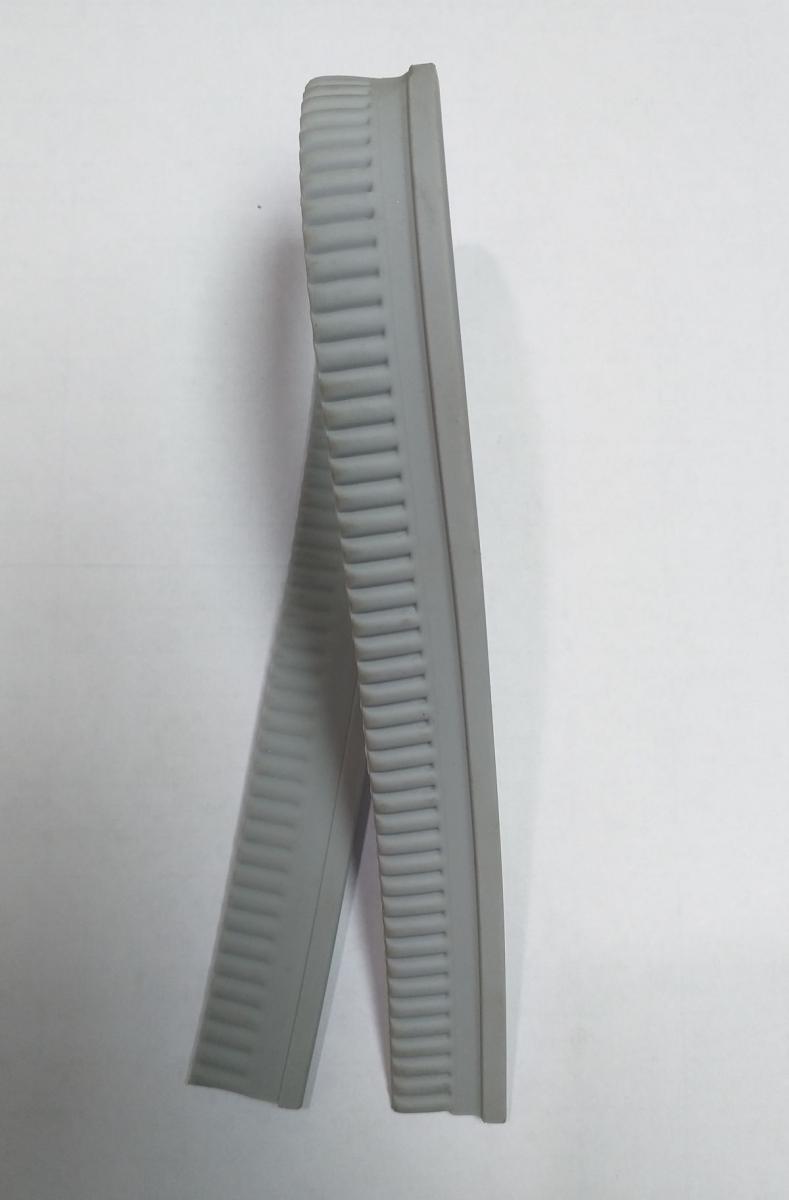 guma sací hubice d 50 / 40cm
