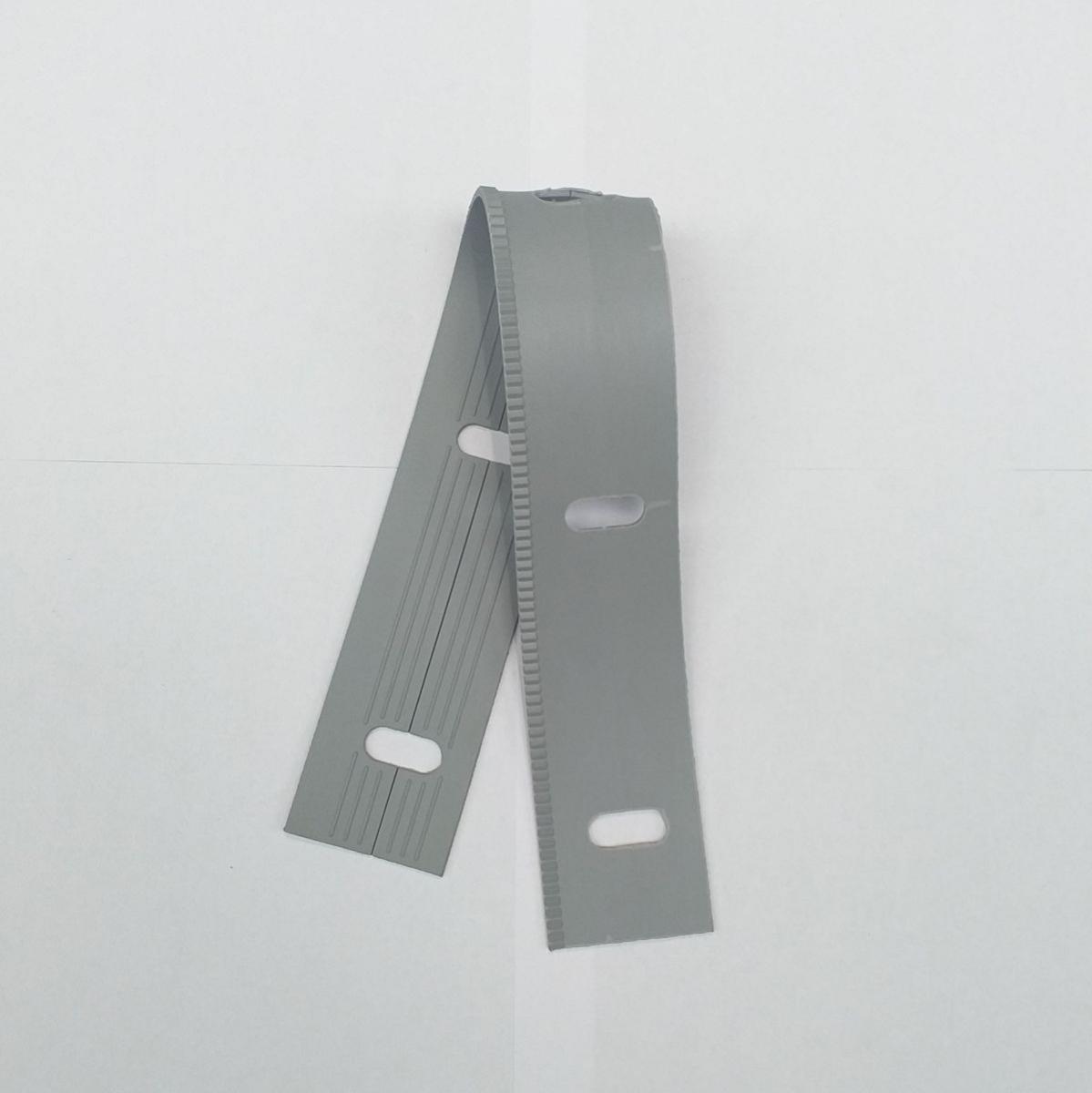 guma sací hubice d 40 / 40cm