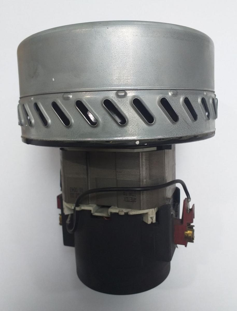 sací motor A210 230 V