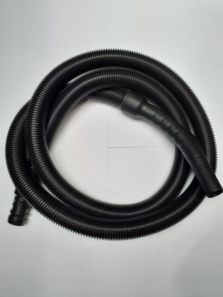 hadice d 32/2,5m KPL staré č. G6010614