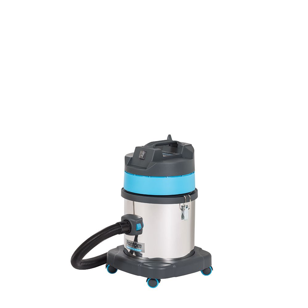 Fantom PROMIDI 250 P - mokro suché vysávání (1000 Watt)