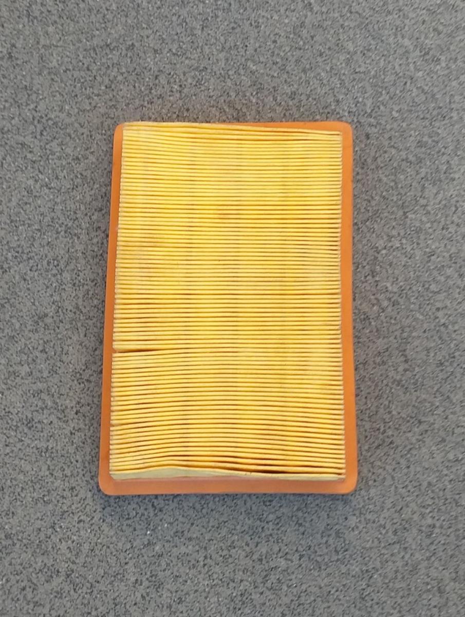 filtr panelový, pro Picobello 150