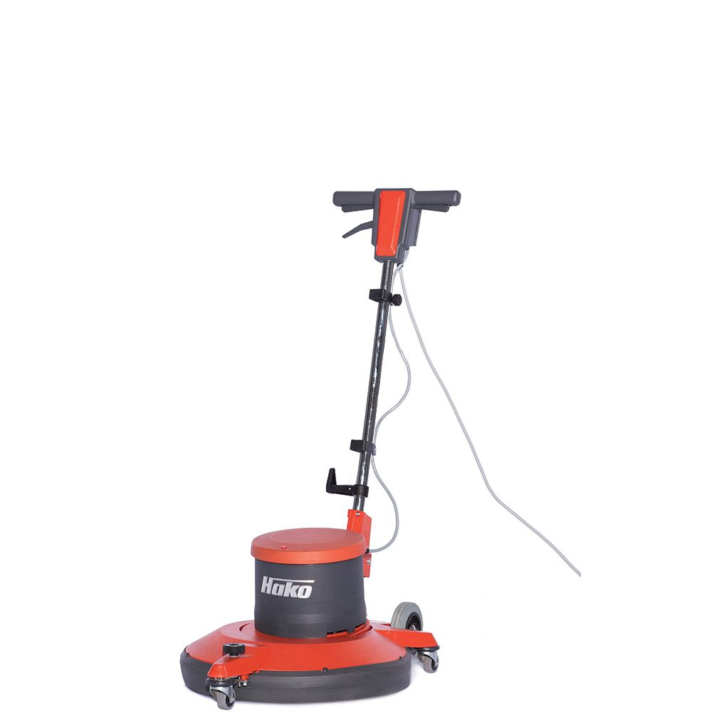 Cleanserv PE 53/1100