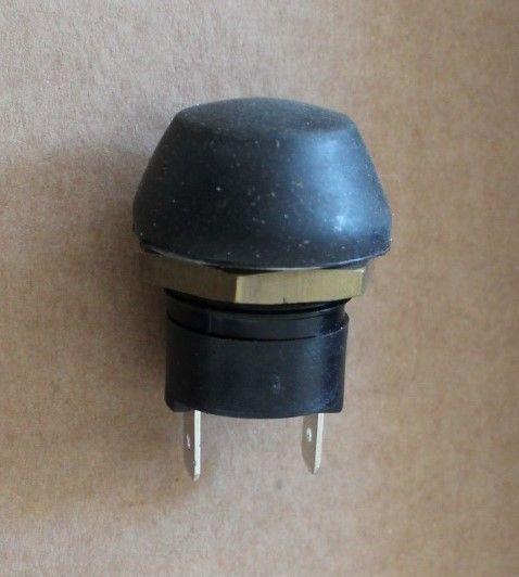 tlačítkový spínač, pro Eureka