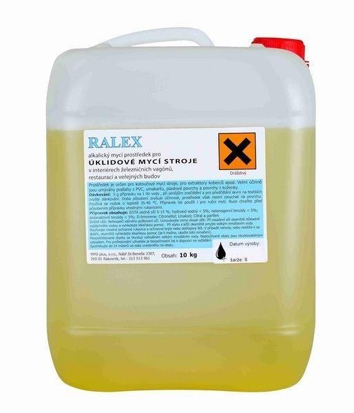 Ralex 10 kg