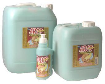 Arco 500 ml s dávkovačem