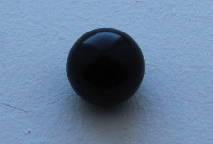kulička (zakončení páky), pro Compact 500