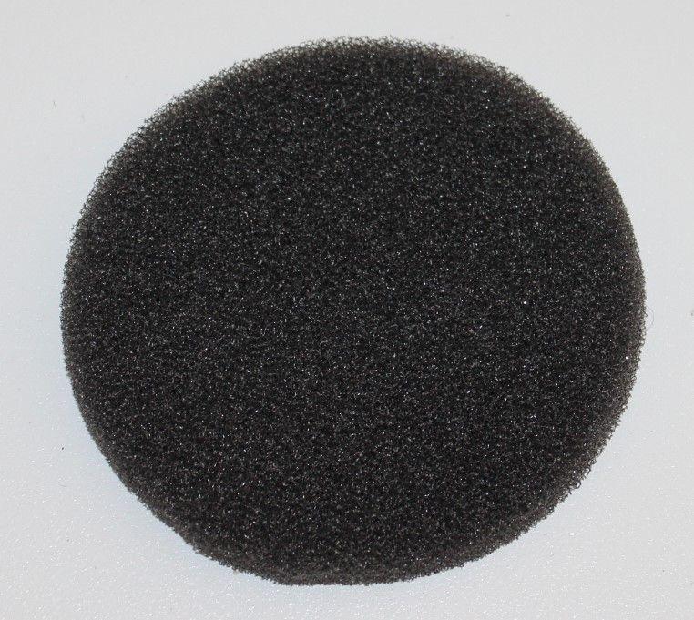 filtr sání, pro Compact 500