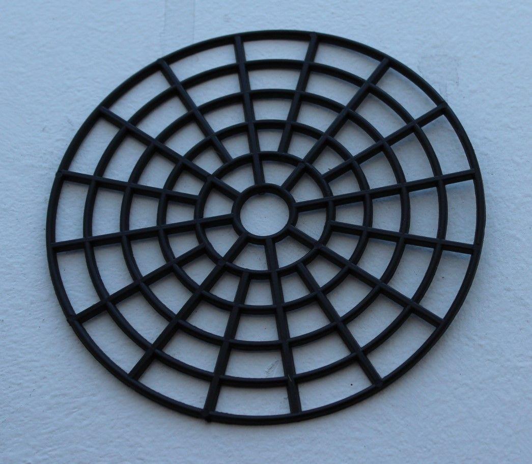 mřížka sání, pro Compact 500