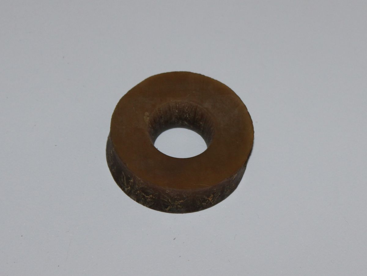 kroužek, pro ECO 100