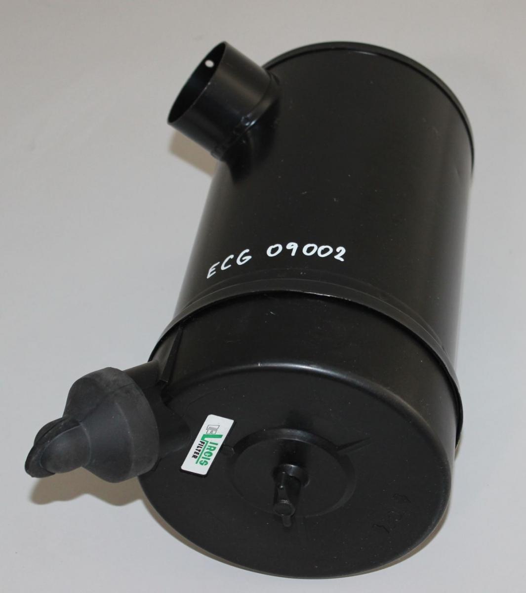 filtr vzduchový KPL, pro ECO 100