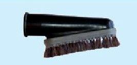 kartáč univerzální 16, plast DN40