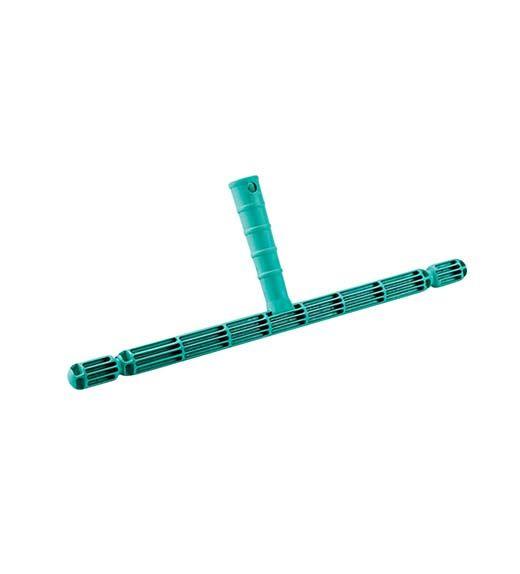 držák plyšové stěrky na okna 45 cm