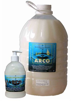 Arco DEO 5l
