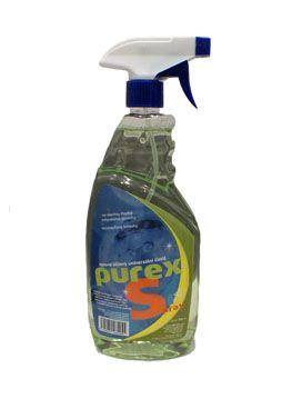 Purex Spray 750 ml