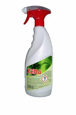 Xena 750 ml