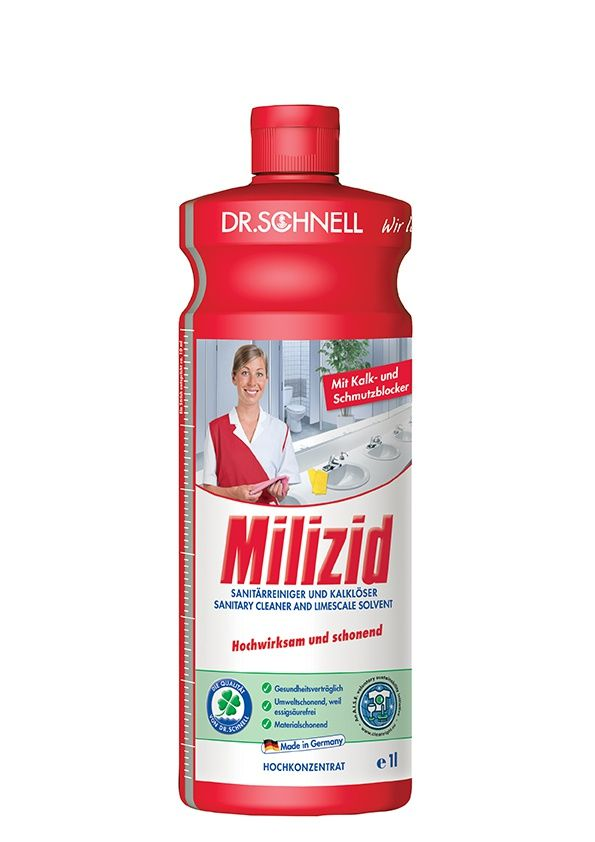 MILIZID 1L