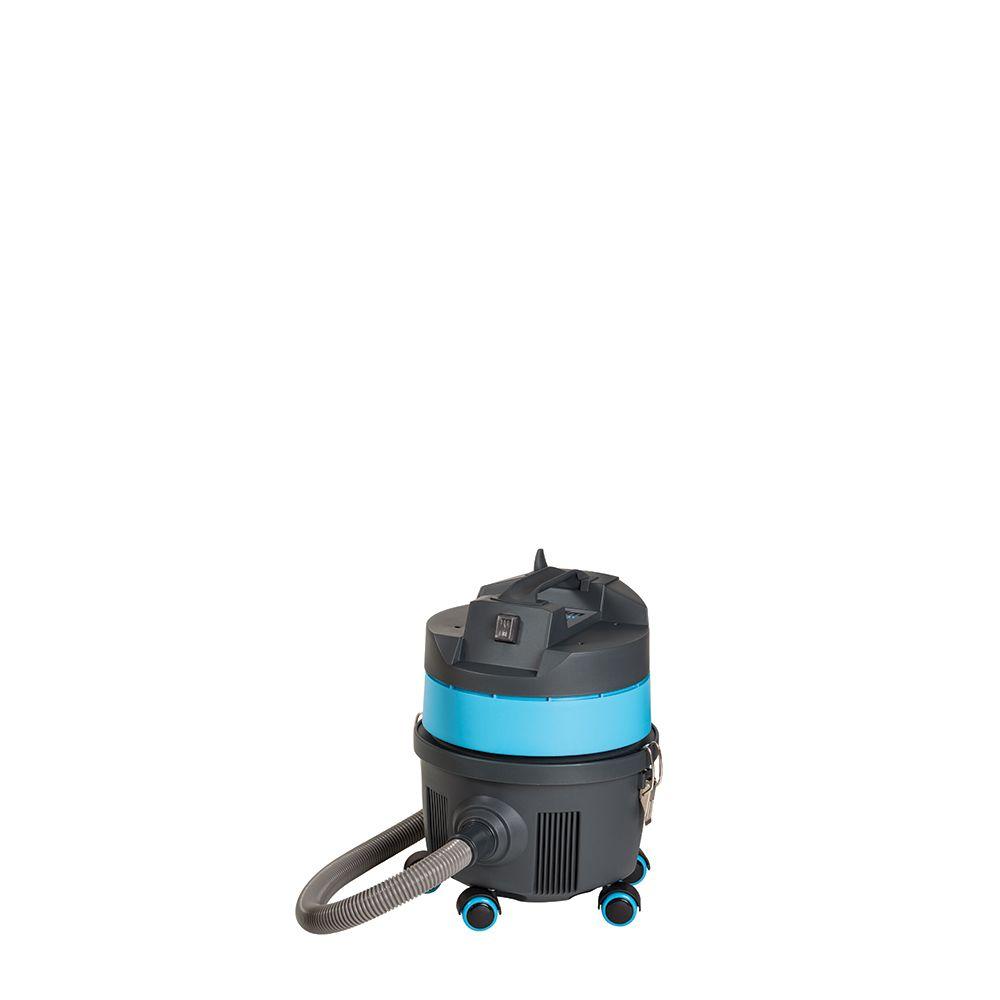 Fantom PROMINI 120 P - mokro suché vysávání