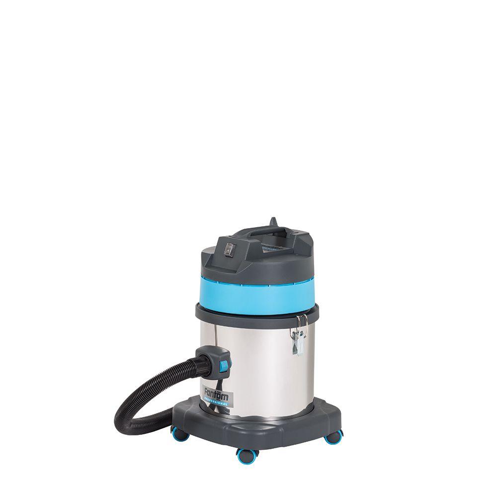 Fantom PROMIDI 250 M - mokro suché vysávání (1000 Watt)