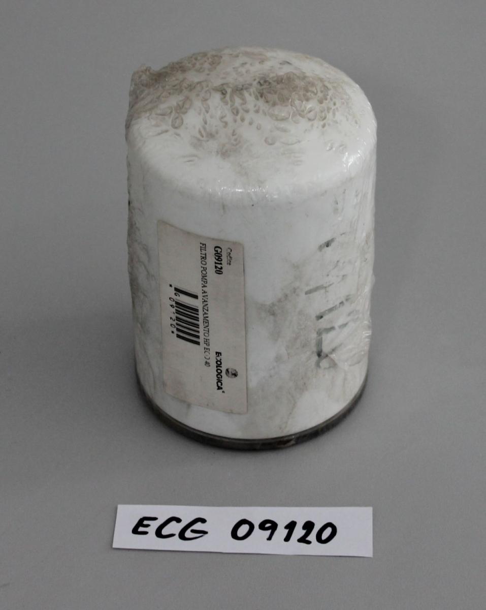 filtr čerpadla, pro ECO 40