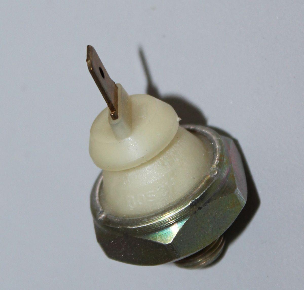 tlakový spínač olej-motor, pro ECO 100