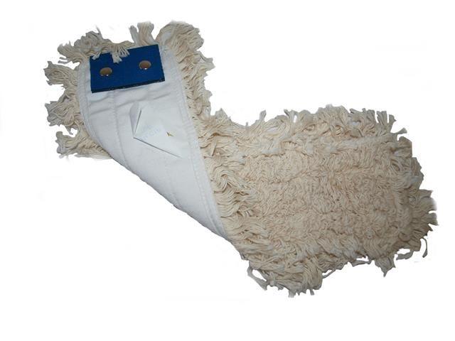 mop bavlněný, smyčkový, Flipper 50 cm