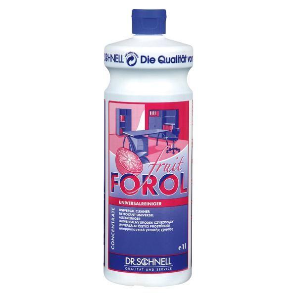 FOROL 1L