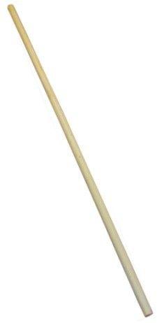 tyč dřevěná 140 cm
