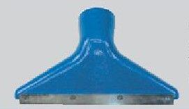 hubice trojúhelníková 7d, DN 60